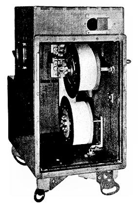 Le-prince-type-1-cine-camera-projector-mk2-1888-interior