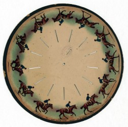 zoopraxiscope-horse-galloping