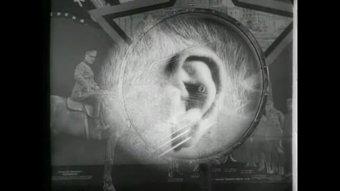 earspeaker.png